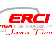 Logo Erci Region Jawa Timur