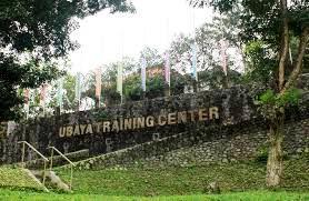 Fasilitas Ubaya Training Center